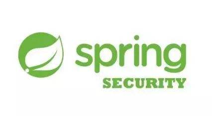 2019622141857-spring-security